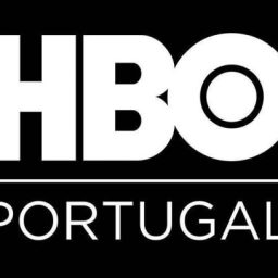 "Minisserie Portuguesa ""Herdade"" comprada pela HBO"