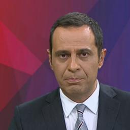 Polémica na TVI: Hélder Silva quebra o silêncio!