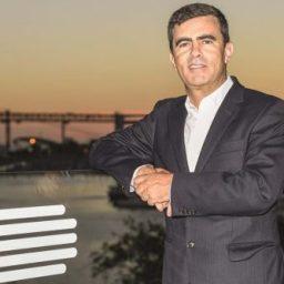 Covid-19 trama José Fragoso e a RTP