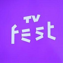 ÚLTIMA HORA: TV FEST cancelado após chuva de críticas