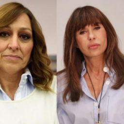 EXCLUSIVO: Ana Leal e Manuela Moura Guedes reforçam CMTV