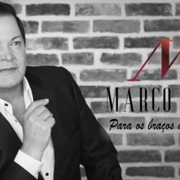 """Marco Paulo surpreende e canta: """"Quero voltar para os braços da minha mãe"""""""