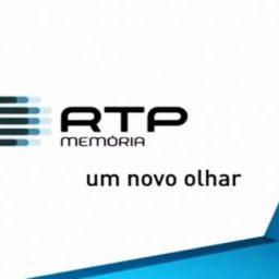 Telescola está de volta: RTP Memória! Aulas até ao 9º.Ano