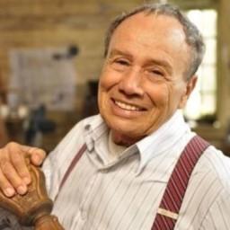 Stênio Garcia: actor arrasa TV Globo, depois de ser despedido