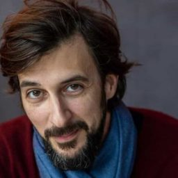 Bruno Nogueira arrasa TVI