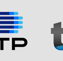 Polémica: TVI em guerra com a RTP