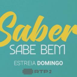 """""""Saber Sabe Bem"""" estreia na RTP2"""