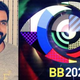 """Salvador Martinha: """"O BBZoom devia chamar-se BB Bullying"""""""