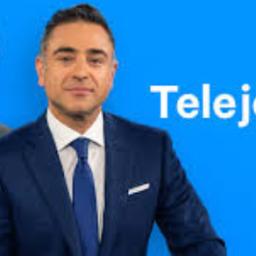 """""""Telejornal"""" passa a durar 1h30 e tem 2 novos comentadores"""