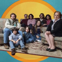 """José Fragoso decidiu parar de exibir a série """"Conta-me Como Foi…"""" na RTP"""
