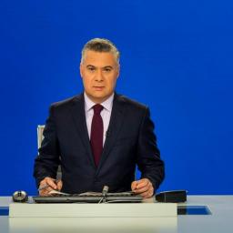 """António Esteves acusa site """"A Televisão"""" de canalhice e de Fake News"""