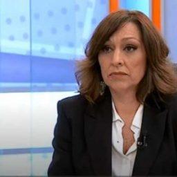 TVI: telespectadores revoltados com o canal