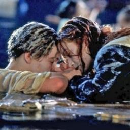 """""""Titanic"""" é exibido esta noite no canal TVCine Emotion"""
