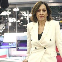 TVI acaba de suspender Ana Leal