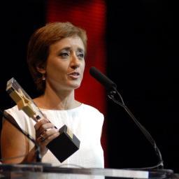 Cândida Pinto prepara grande reportagem para a RTP