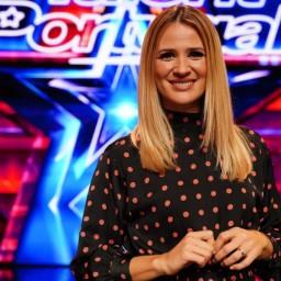 RTP: Missa teve mais audiência que o regresso do Got Talent Portugal