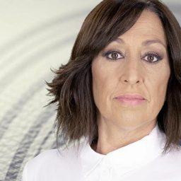 Tribunal anula decisão da ERC e dá razão a Ana Leal da TVI