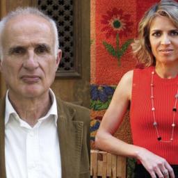 """Arons de Carvalho: """"Acredito mais na Graça Freitas do que na Sandra Felgueiras"""""""