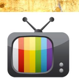 Audiências TV em Abril