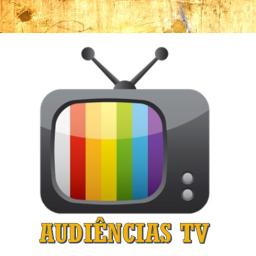 Audiências TV – Maio 2020