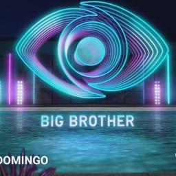 """Big Brother"" – Estreia domingo na TVI"