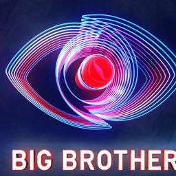 """Big Brother"" – ""Big"" revela a sua identidade"