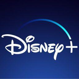 Disney+ já tem data para a chegada a Portugal