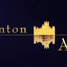 """Downton Abbey – O Filme"" estreia este domingo no TVCine TOP"
