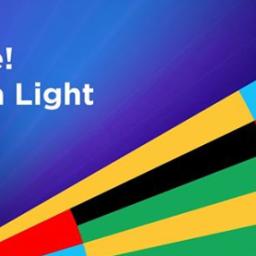 Eurovision: Europe Shine a Light na RTP1