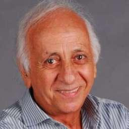Flávio Migliaccio (1934-2020)