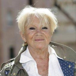 Florbela Queiroz: tia de 99 anos morreu no Dia da Mãe