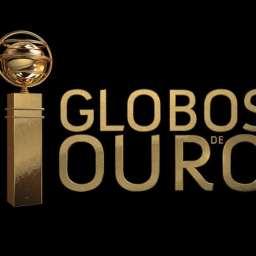 Edição deste ano dos Globos de Ouro adiada para 2021