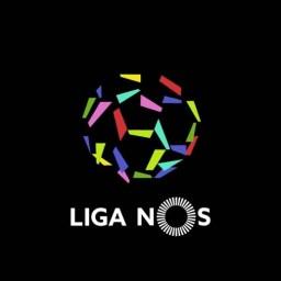 Operadora NOS vai deixar de ser o naming da Liga de Futebol