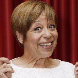Maria Vieira sai em defesa de Rodrigo Guedes de Carvalho