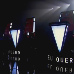 """Nova edição do """"The Voice Portugal"""". Inscrições já estão abertas"""