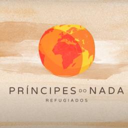 """""""Príncipes do Nada"""" – Brevemente na RTP1"""