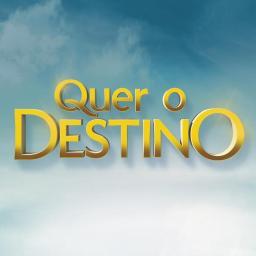 """""""Quer o Destino"""" da TVI foi o programa mais visto em Portugal. """"Estamos Aqui"""" da SIC tombou!"""