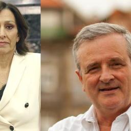 """Ricardo Sá Fernandes sobre Ana Leal: """"Esta suspensão é inaceitável"""""""