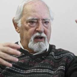 """Ruy de Carvalho arrasa Governo e Ministra: """"Não se lembrem de nós só nas eleições!"""""""