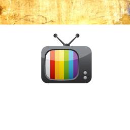 Audiências TV – Julho de 2020