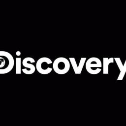 Estreias no canal Discovery