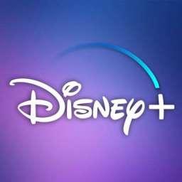 Portugal: Disney+ chega em Setembro