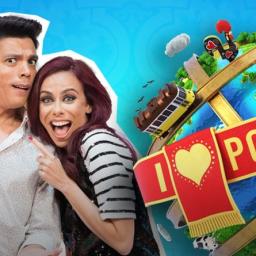 """""""I Love Portugal"""" regressa  com nova temporada na RTP1"""