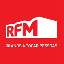 RFM com uma emissão especial de 24 horas à música portuguesa