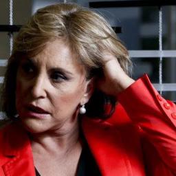 Pedro Lima (1971-2020) | Dina Aguiar reage à morte do actor