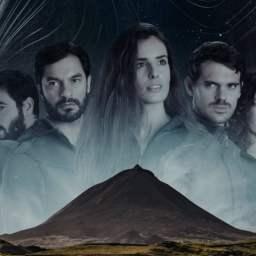 """O filme """"Solum"""" de Diogo Morgado vai chegar à HBO Portugal"""