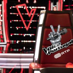 """Nova edição do """"The Voice Portugal"""" estreia na RTP1"""