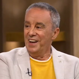 TVI chama Carlos Ribeiro para reforçar programa