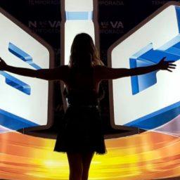 Bomba-SIC: saibam quem será anunciado pelo canal na segunda-feira