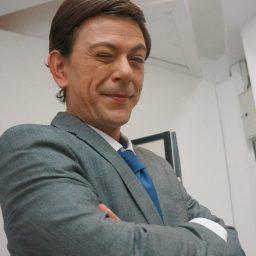 """Bruno Ferreira arrasa jornalista da RTP: """"Reporterzinho da RTP (…) Ignorantes"""""""